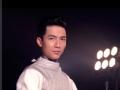 《金钟奖中国音超片花》金钟奖陈楚生宣传片