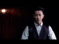 《金钟奖中国音超片花》金钟奖中国音超特使韩庚宣传片