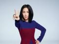 《中国好声音第二季独家策划》当时尚遇上选秀场 分析导师服装时尚元素