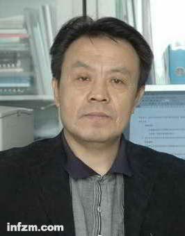 中国医科大学公共卫生学院孙贵范教授。 南方周末资料图/图