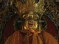 20130911 中华佛缘第二集:大愿地藏