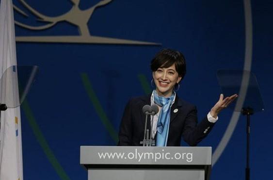 曝日本美女主播泷川雅美在旅馆被偷拍