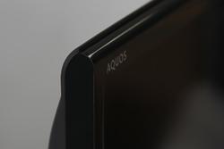 画面精致体验 夏普32英寸液晶国美热销