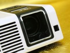 酷乐视X1投影机