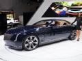 [海外新车]凯迪拉克 发布Elmiraj 概念车