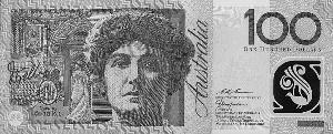 英国中央银行英格兰银行10日说,将就发行塑料钞票方案征询公众意见,包括2016年发行头像为前首相温斯顿・丘吉尔的面额5英镑钞票,以及次年发行头像为女作家简・奥斯汀的面额10英镑钞票。