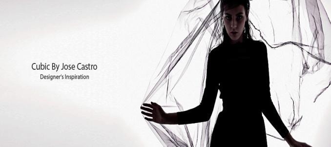 Jose Castro:日常生活化的幻觉艺术