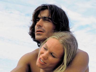 欧洲性爱男人网站_两性养生:男人最欣赏的7个女人性爱举动【图】