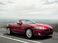 [海外新车] 2013款Jaguar XK 5.0L V8引擎