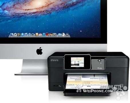 苹果更新Raw相机文件及Epson打印机驱动
