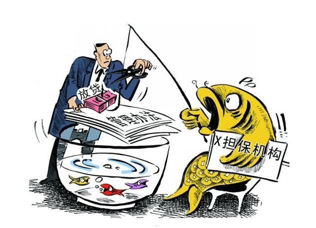 资讯_证券新闻滚动_搜狐资讯