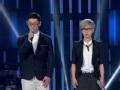 中国好声音 第二季20130913期