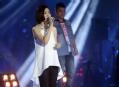 《也许在》姚贝娜 中国好声音2013