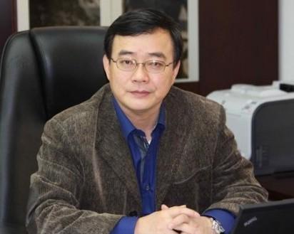 长安标致雪铁龙汽车有限公司执行副总裁应展望