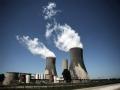 朝鲜或将重启核设施