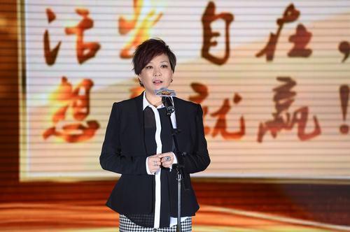 由江苏卫视和著名制片人王利芬联手打造的企业家真人秀节目《赢在中国碧水蓝天间》即将于9月16号开播。