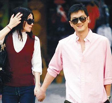 李宇春谈王菲离婚:理解做艺人那一刻的心酸