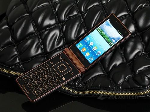 Note3太廉价 四核至尊三星W2013报13500