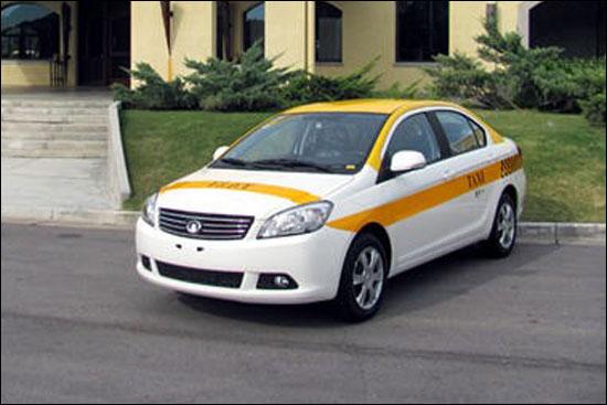 长城C30没租车设置暴光售价为629万元