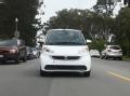 [海外试驾] 城市大玩具 奔驰 Smart ForTwo