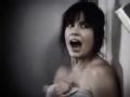 9月26日《犯罪心理》第9季