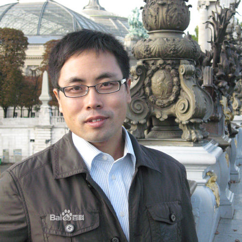 壹读传媒总裁、出品人兼《壹读iRead》杂志主编林楚方