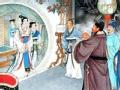 中国奇观秘闻录 奇墓里的名妓与皇帝