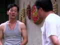 赖汉的幸福指数第30集预告片