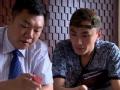 赖汉的幸福指数第32集预告片