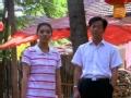 赖汉的幸福指数第34集预告片