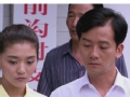 赖汉的幸福指数第31集预告片