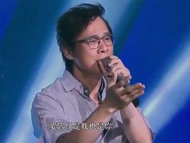 香港演员夏梦近况/香港艺人刘巧儿/香港演员夏梦近况