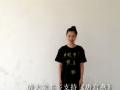 《唐宫燕》制作特辑-2013中秋祝福篇