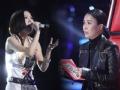 中国好声音 第二季20130920期