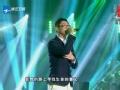 《搜狐视频娱乐播报-好声音》金润吉称阿里郎组合不会解散 刘雅婷回应假唱