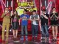 《中国好声音-第二季演唱会》20130919 中秋晚会全程 钟伟强父女首度同台
