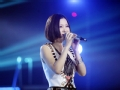 《中国好声音第二季片花》第十一期 那英组冠军之战:姚贝娜《Dear friend》
