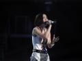 《中国好声音第二季片花》第十一期 那英组冠军之战:姚贝娜《All by Myself》