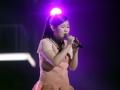 《中国好声音-第二季那英团队精编》第十一期 那英组冠军之战:萱萱《我是不是你最疼爱的人》