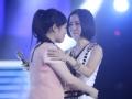 《中国好声音-第二季金曲联唱》20130920 第十一期全程