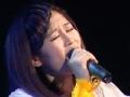 《中国好声音-第二季学员前世今生》萱萱(戴潆萱)演唱《红豆》
