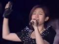《中国好声音-第二季学员前世今生》萱萱(戴潆萱)演唱《L.O.V.E》