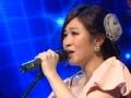 《中国好声音-第二季学员前世今生》萱萱(戴潆萱)演唱《再回首》