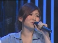 《中国好声音-第二季学员前世今生》萱萱(戴潆萱)《Take me Home》