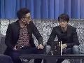 《K歌之王》20130920 侯磊批姚贝娜没个性 朱克输的不服气