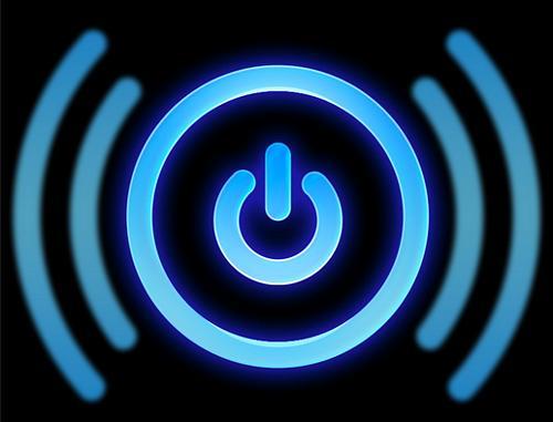 高通wipower无线充电_无线充电 技术_高通无线充电技术