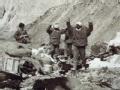 国家记忆 中国印度1962(下)