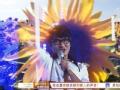 《中国好声音第二季独家策划》朱克的好声音成长之路