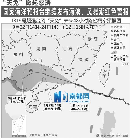 22日晚,汕尾火车站一处工地临时宿舍在狂风中突然倒塌,致7名被埋压工人死亡。