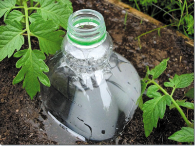 废物利用手工制作大全矿泉水瓶